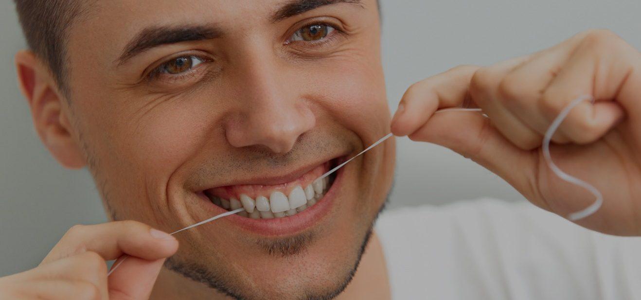 Dental Hygiene Care   Memorial Square Dental   NE Calgary Dentist