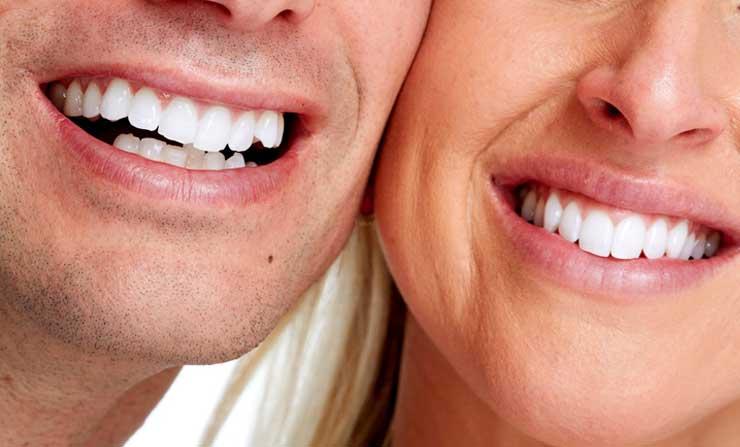 Cosmetic Dentistry | NE Calgary Dentist | Memorial Square Dental Clinic