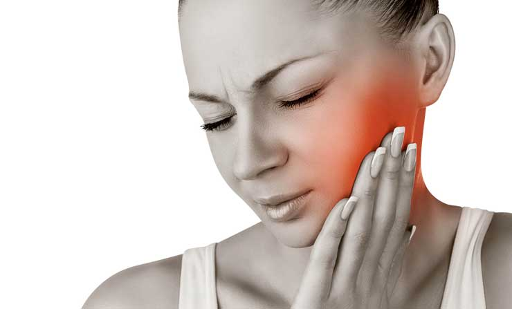 Emergency Dentistry | NE Calgary Dentist | Memorial Square Dental Clinic